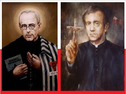 Польща: слідами святих мучеників