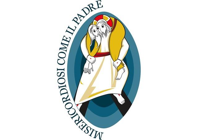 Оприлюднено програму заходів з нагоди Святого Року Милосердя