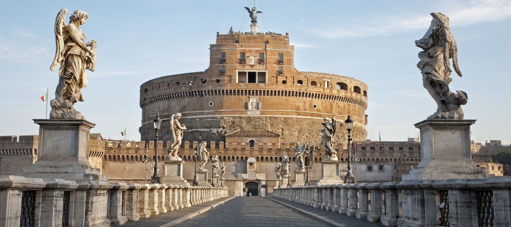 destinations-rome-museums-hero