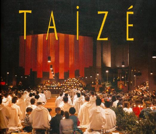 taize123