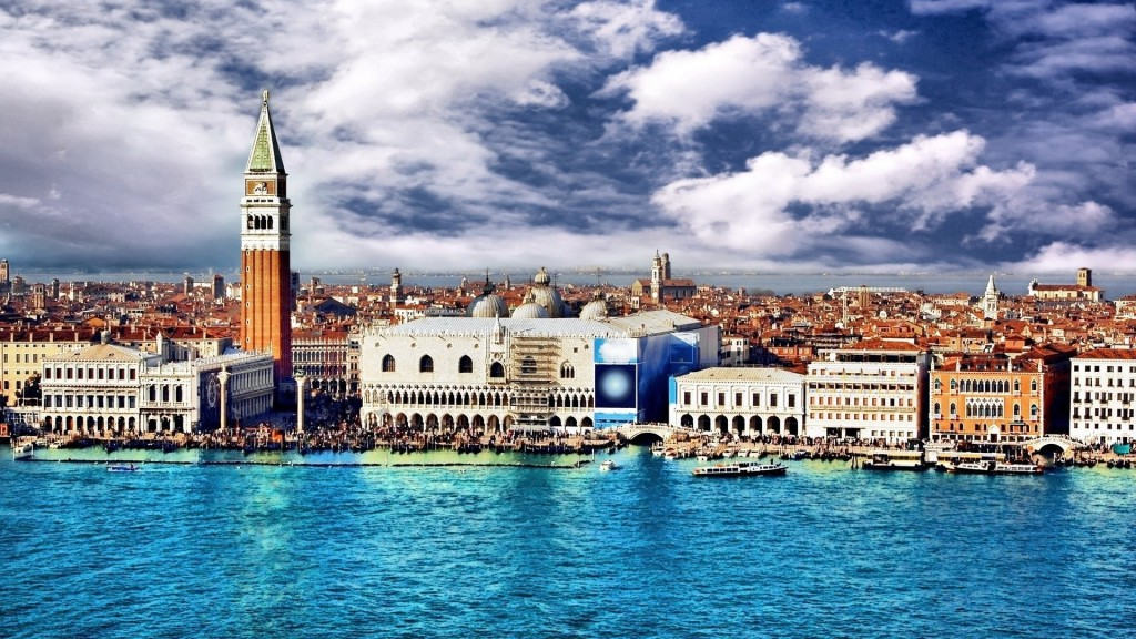 Venice-Beach-Images-HD-Wallpaper-Desktop