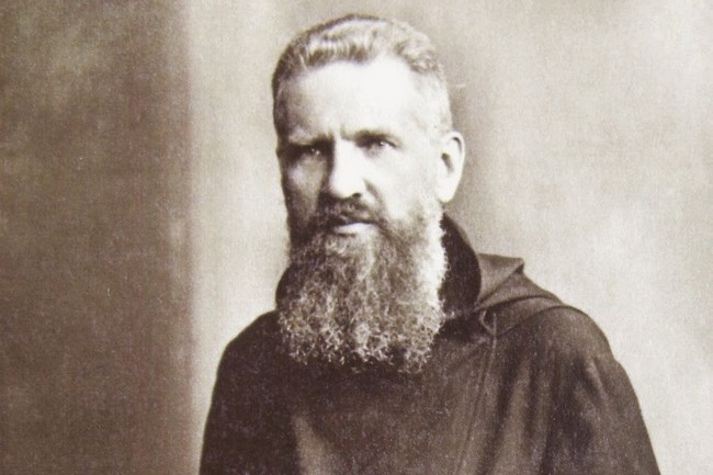 Програма урочистостей у 150-ту річницю народження Митрополита Андрея Шептицького