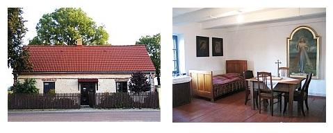 sanktuarium_swinice_dom_rodzinny