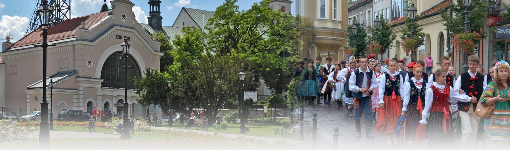 Фото з офіційного сайту м.Величка