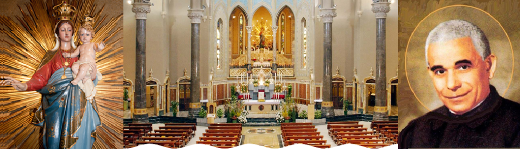 Santa Maria Guardia