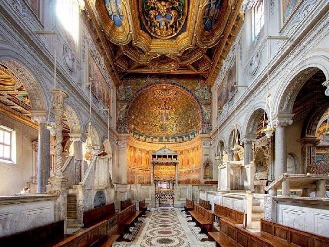 San-Clemente-interno