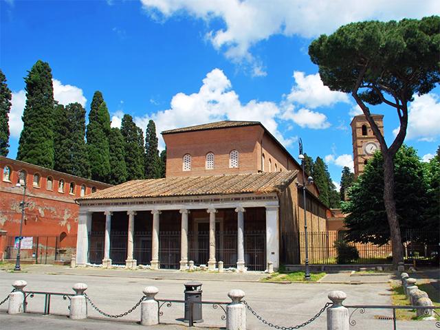 basilica_di_san_lorenzo_640x480_2