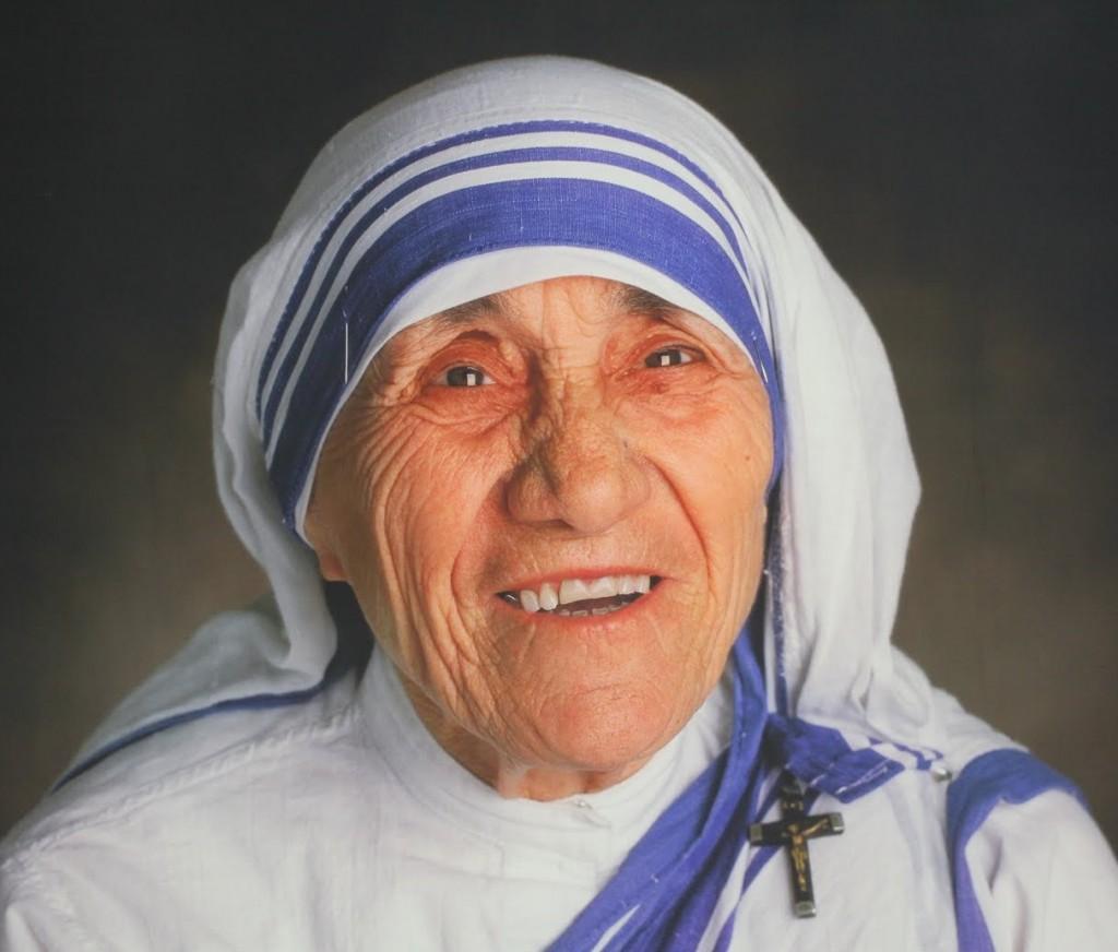 Проголошена дата канонізації блаженної Матері Терези