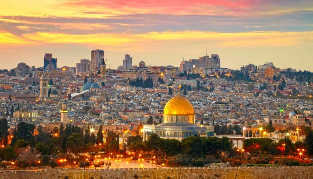 Holy-Land_Jerusalem-Panorama1