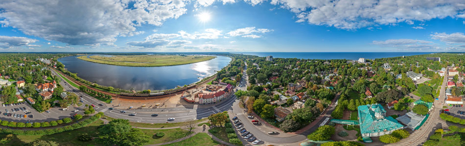 Jurmala-Aero-360-gradu-panoramas-virtuala-ture-950x300