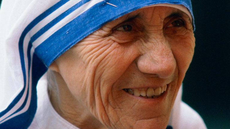 Паломництво на канонізацію Матері Терези з Калькутти (автобусом)