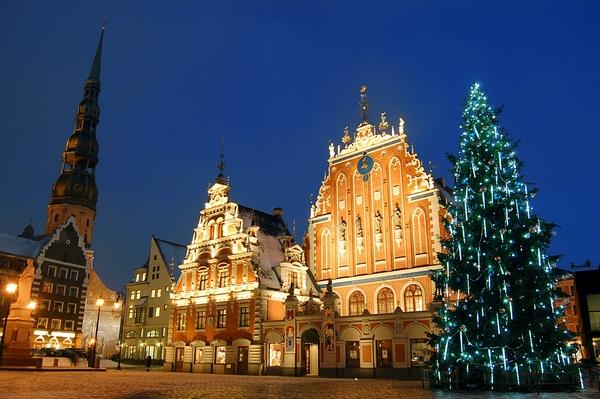4 Riga-Christmas