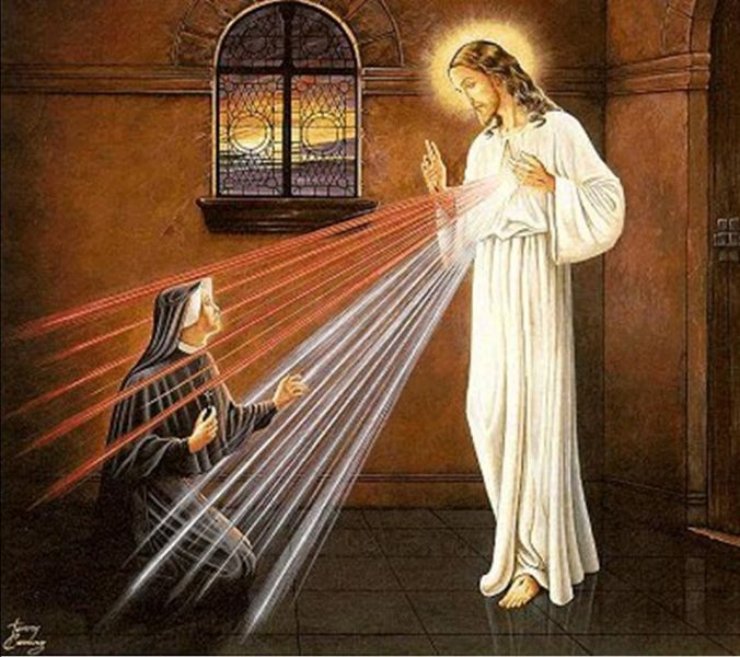Isus_i_Faustyna
