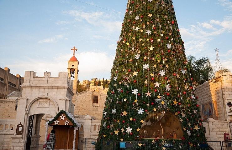 christmas_0218_1-1024x680-740x480