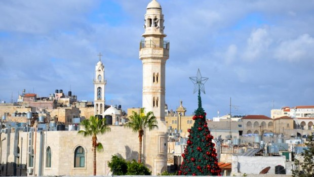bethlehem-christmas-view-620x350