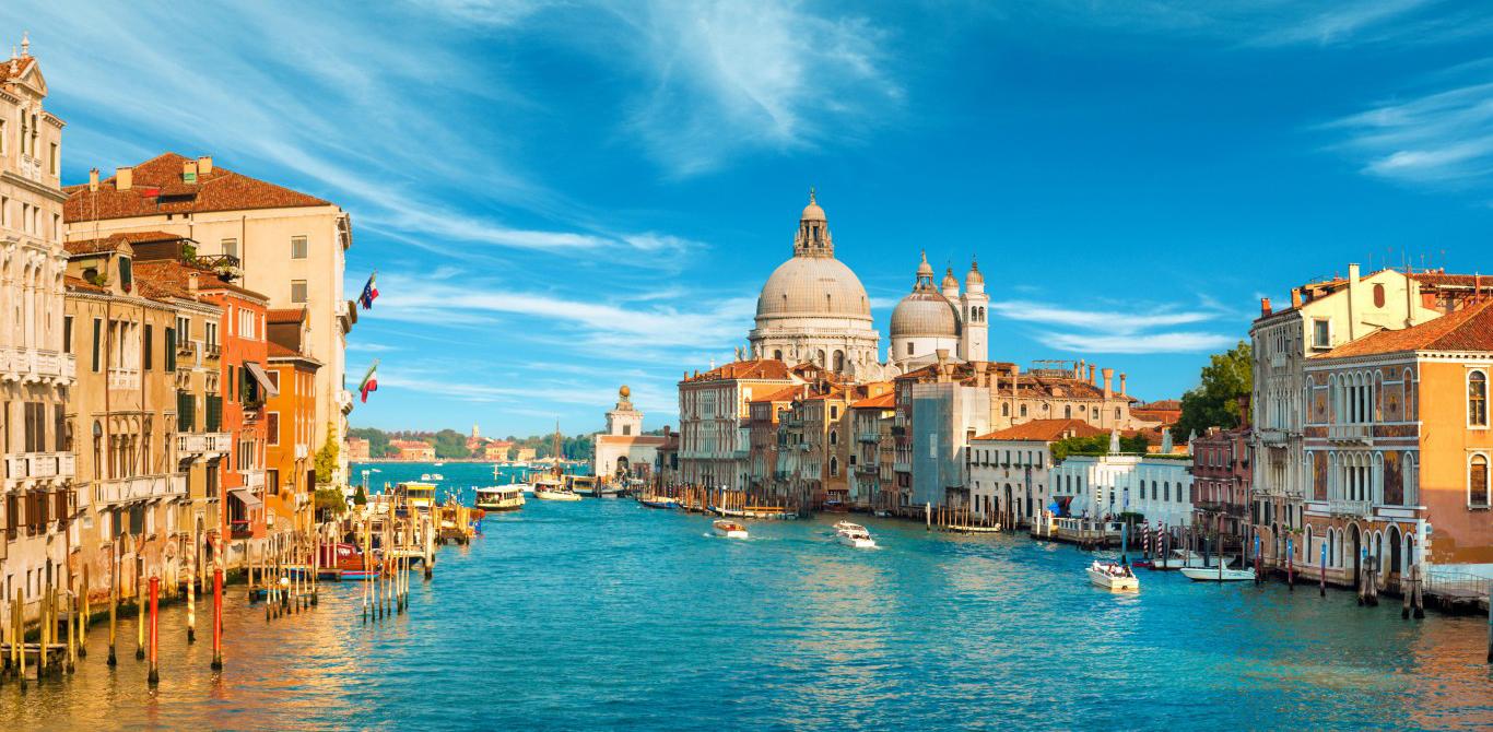 venezia-dal-mare2