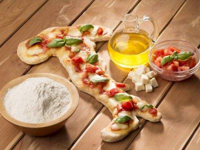 7 веселих фактів про Італію