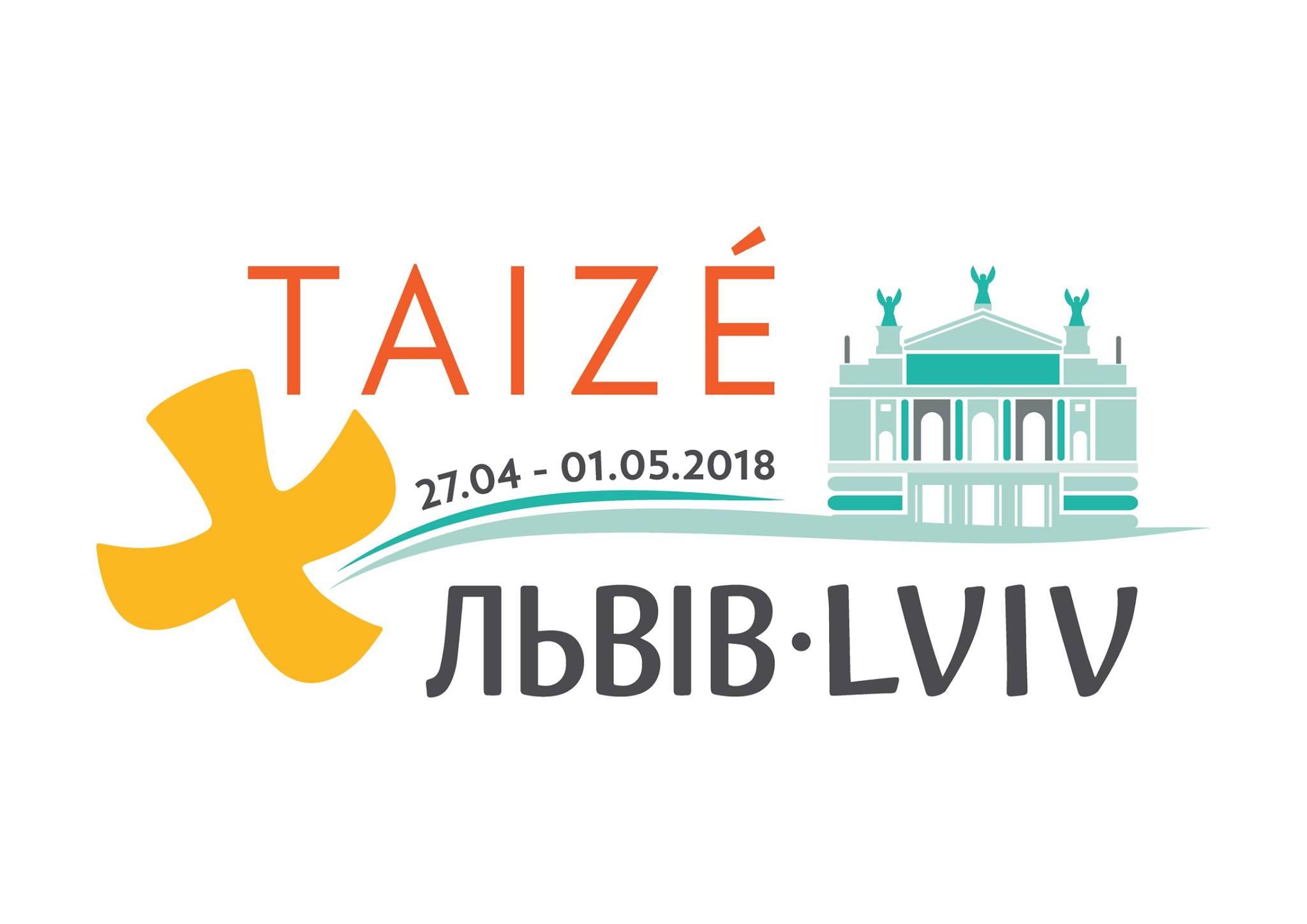 Регіональна зустріч Тезе у Львові - новин стає більше!