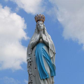 Те незайве, що ми можемо зробити разом із Марією