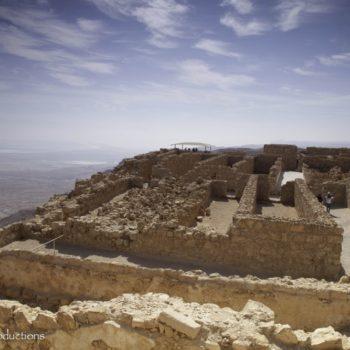 Зі Львова в Ізраїль. Як потрапити у місце зустрічі трьох релігій