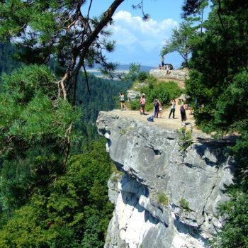Словацький Рай