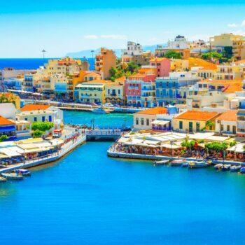 Незабутня Греція: підсумок поїздки
